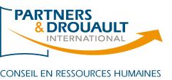 Partners & Drouault